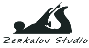 Zerkalov Studio